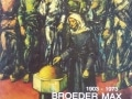 BROEDER MAX