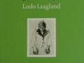 LUDO LAAGLAND