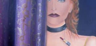 schilderij-acryl-11