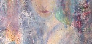 schilderij-acryl-4