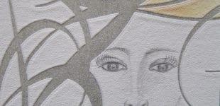 tekening-op-behang-1