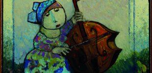 s-b-de-beroemde-celliste